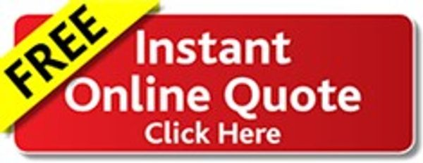 Instant Quote button