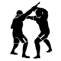 South Coast Self Defence