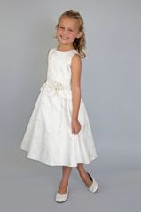 Sophie Ballerina Dress