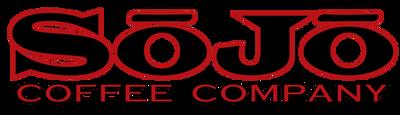 SOJO Coffee Company