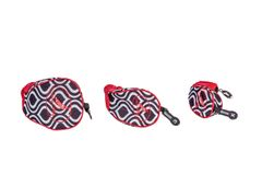New Orleans Set of Headcovers