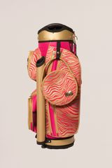 Cape Town Cart Bag