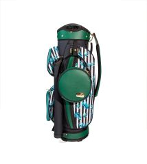 Key West Cart Bag
