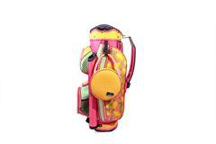 Sicily Cart Bag