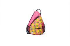 Sicily Pickleball Bag