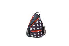 Monte Carlo Pickleball Bag