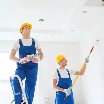 Drywall Repair Katy, TX, Professional Sheetrock Repair Katy, TX