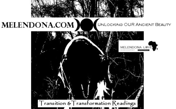 Transition/Transformation Readings