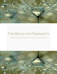 The Book on Femininity
