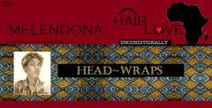 Head Wraps