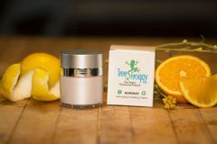 Norway Anti Aging Hydrating Cream