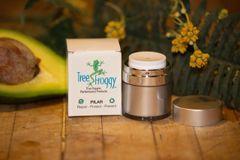 Pilar Repair Protect Prevent Cream
