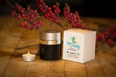 Shirley Anti Aging and Firming Facial Skin Conditioner