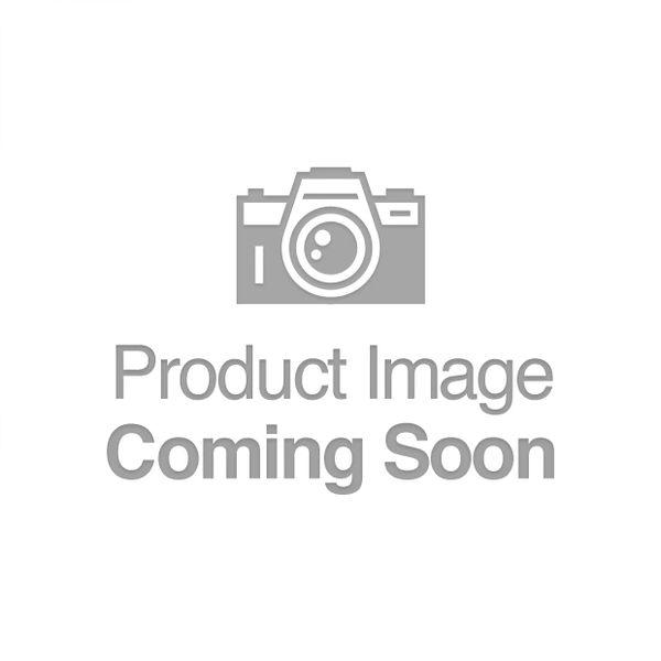 2021 Silvertone Key Ring