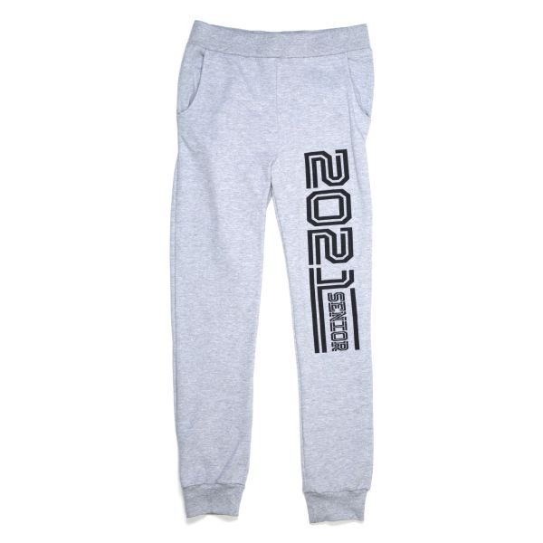 Class of 2021 Jogger Sweatpants