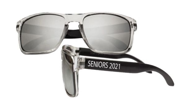 2021 Sunglasses