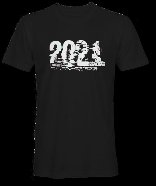 2021 Glitch