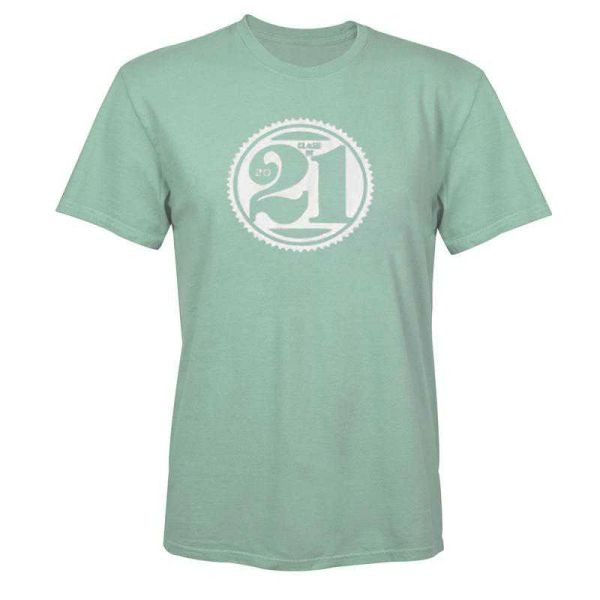 Instant Classic Class of '21 T-Shirt