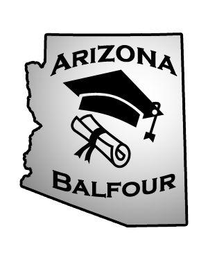 Arizona Balfour