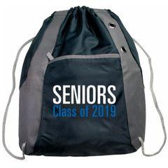 2019 Seniors Backpack