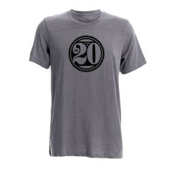 Ahead Instant Classic Class of '20 T-Shirt