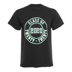 Seal Vintage T-Shirt