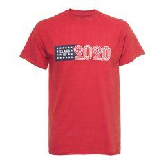 American Class T-Shirt