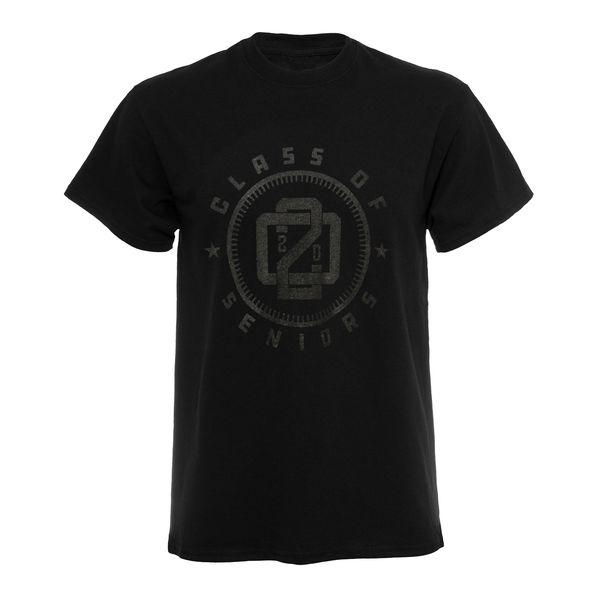 Badge 2020 T-Shirt