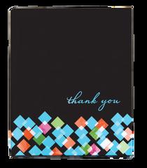Deluxe Appreciation Gift