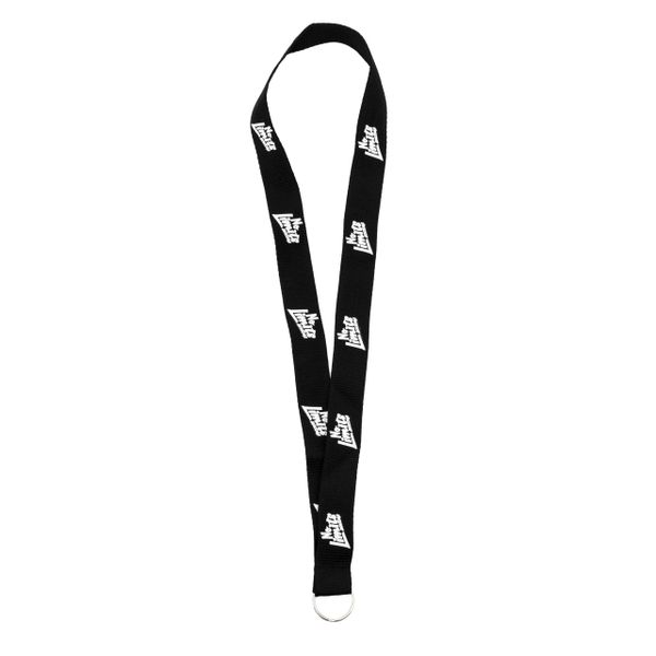 No Limits Lanyard