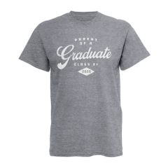 Parent of a Graduate T-Shirt