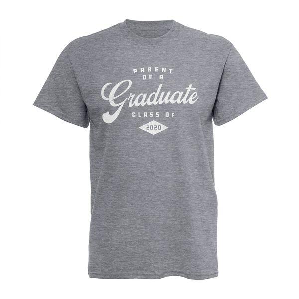Parent of a Graduate T-Shirt