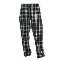 Men's Class of 2020 Flannel Pajama Pants
