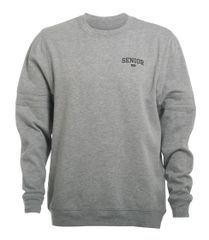 2020 Rally Crew Pullover
