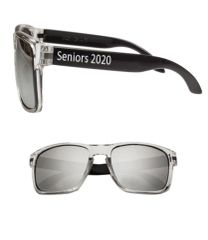 2020 Sunglasses