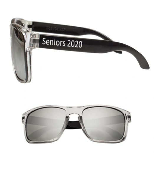 2020 Sunglasses
