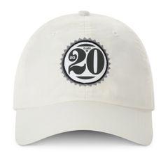 Ahead Lightweight Adjustable Hat
