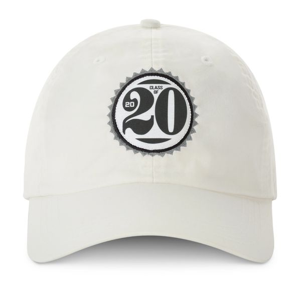 Ahead Lightweight Adjustable Hat