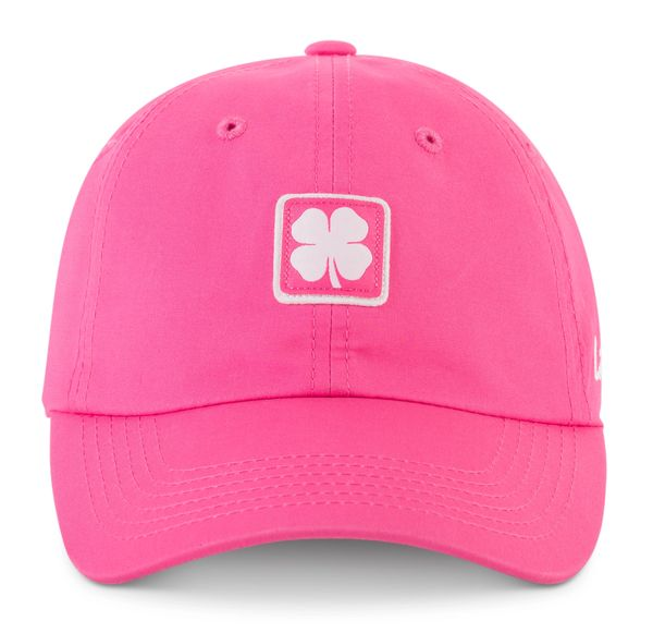 Black Clover 20 Lucky for U #4 Adjustable Hat