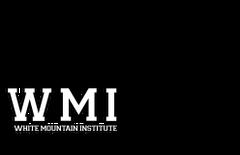 White Mountain Institute - Cap, Gown & Tassel