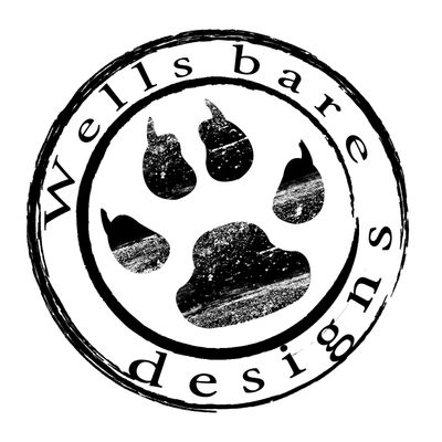 Wells bare designs