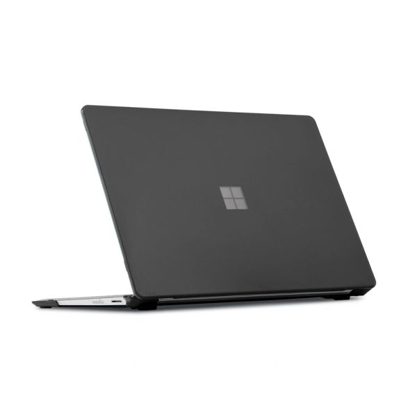 mCover Hard Shell Case for 13.5-inch Microsoft Surface Laptop 2 and Surface Laptop 3 Computer (NOT compatible with Surface Book and Tablet)