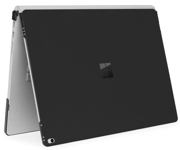 mCover Hard Shell Case for 13.5-inch Microsoft Surface Laptop 2 and Surface Laptop 3 Computer (Only for metal keyboard))