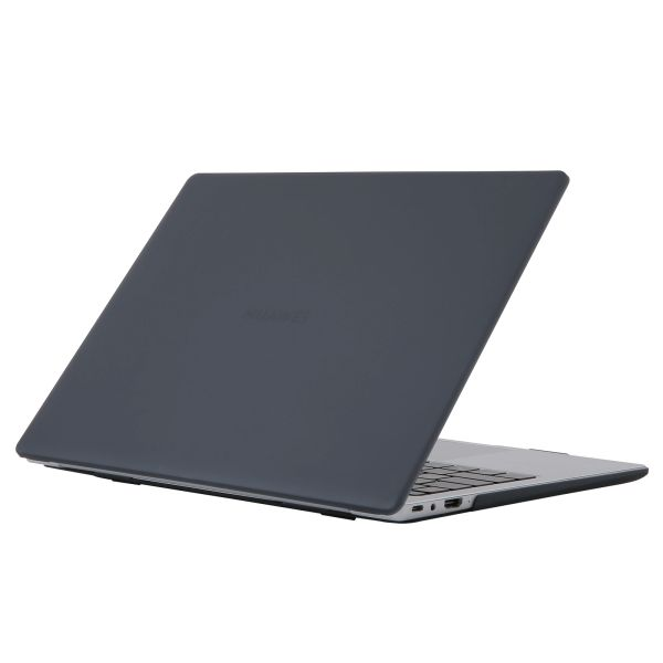 mCover Hard Shell Case only for 14-Inch 2020 Huawei 14-Inch MateBook D (Not for 2018/19 14 Matebook D)