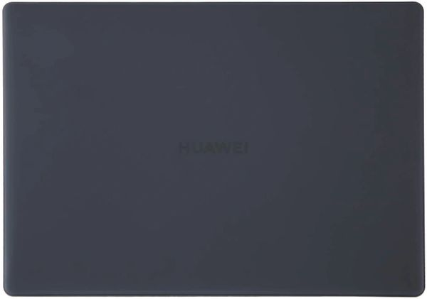 mCover Hard Shell Case only for 13-Inch 2020 Huawei MateBook D (Not for 2018/19 13 Matebook)