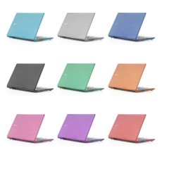 "mCover Hard Shell Case for 11.6"" Acer C720 / C720P/C740 series Chromebook"