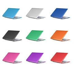 "mCover Hard Shell Case for 14"" HP Chromebook 14 G4 /G3 X000 series (14-X010 ... etc) / 14-AK0001F /14-K3X09EA"
