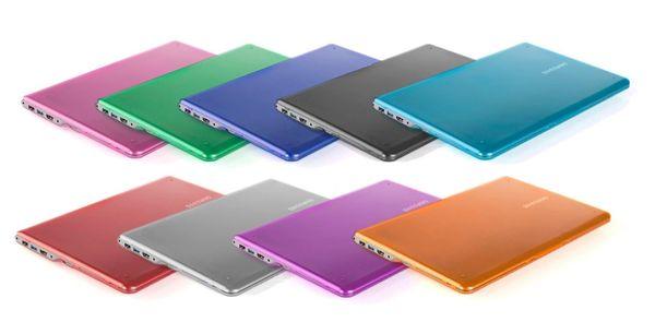 "mCover HARD Shell CASE for 13.3"" Samsung Series 5 NP530U3B / NP530U3C / NP535U3C Ultrabook laptop"