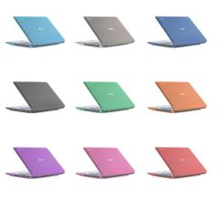 mCover light weight Hard Shell Case for Asus C300MA / C300SA 13.3-inch Chromebook