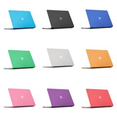 mCover Hard Shell Case for 13.5-inch Microsoft Surface Laptop Computer (NOT compatible with Surface Book and Tablet)